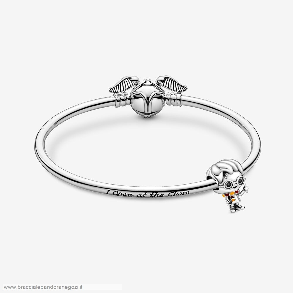 Sconti Pandora Italia Harry Potter, Harry Potter Bracciali